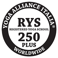 yoga alliance italia rrys250